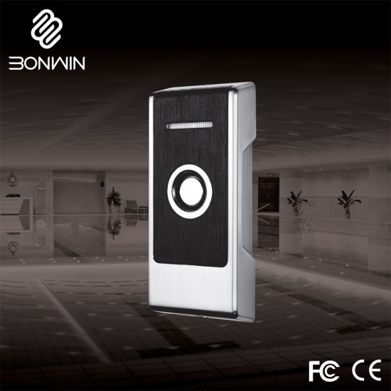 China RFID Security Swimming Pool Cabinet Door Lock with ...