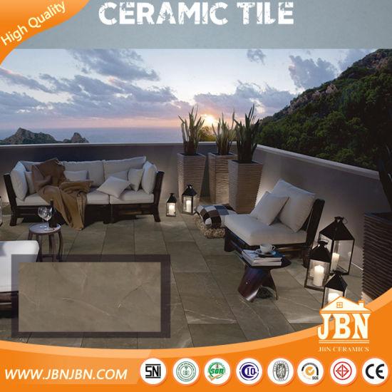 Big Size Glossy Porcelain Glazed Tiles 900X1800mm (JM918037D)