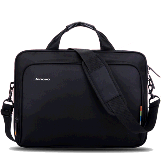 fc8bc5b6c9ad 14 Inch 15.6 Inch 17 Inch Laptop Bag Waterproof Shockproof Computer Bag for  Lenovo
