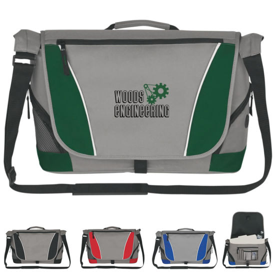 China Promotional Travel Polyester Messenger Bag - China Messenger ... ed810b5b97b4a