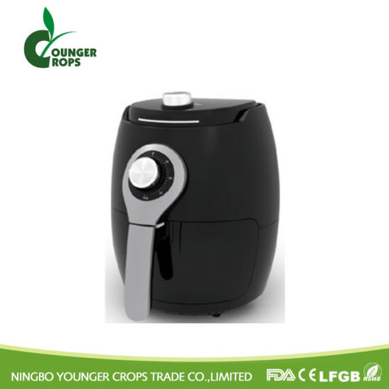 with Over Heating Protection Function Without Oil Air Fryer pictures & photos