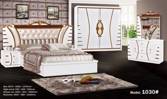 2019 bedroom sets kitchen and interior ideas rh eiiuiuvqks slashed store  2019 bedroom set trends