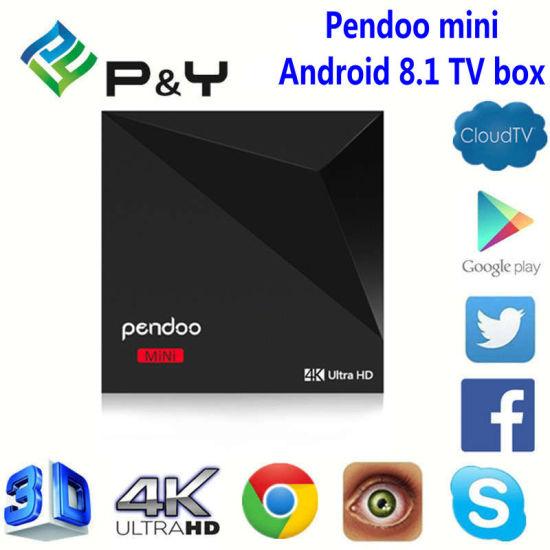 Apk software for smart tv | Smart Tv Apps  2019-01-13
