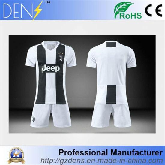 083bf49b186 China 2018 New Football Club Football Shirt Soccer Jersey - China ...