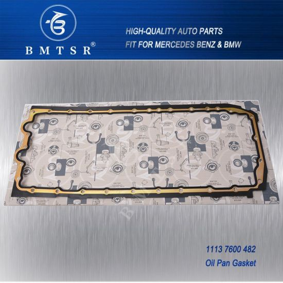 BMW M6 M5 M3 Valve Stem Seal Kit ELRING KLINGER 11340032548 NEW