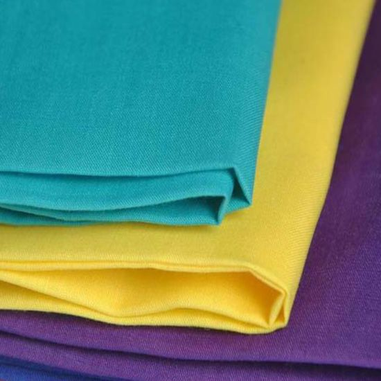 Hot Products Custom Design Yiwu Cotton Poplin Fabric pictures & photos