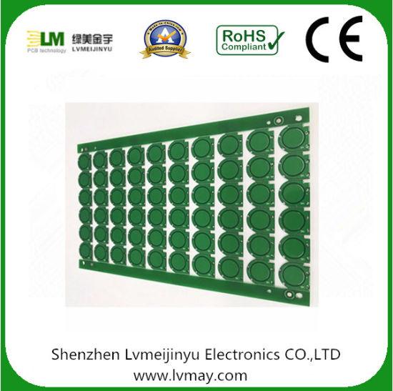 High Quality Medical Equipments Enig PCB PCBA Board
