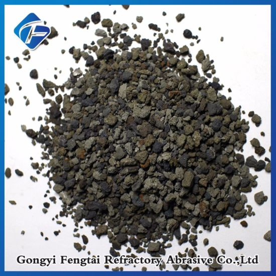 Electrolytic Iron/Reduced Iron Powder/Sponge Iron Wholesale Price pictures & photos