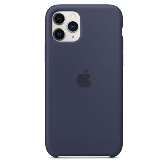 Wholesale Prices Mobile Cell Phone Cover Silicone Case for iPhone Xs/Xs Max/11/11PRO/11PRO Max