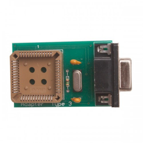 Best UPA USB Programmer With Full Adaptors With Nec Function UPA Free Shipping
