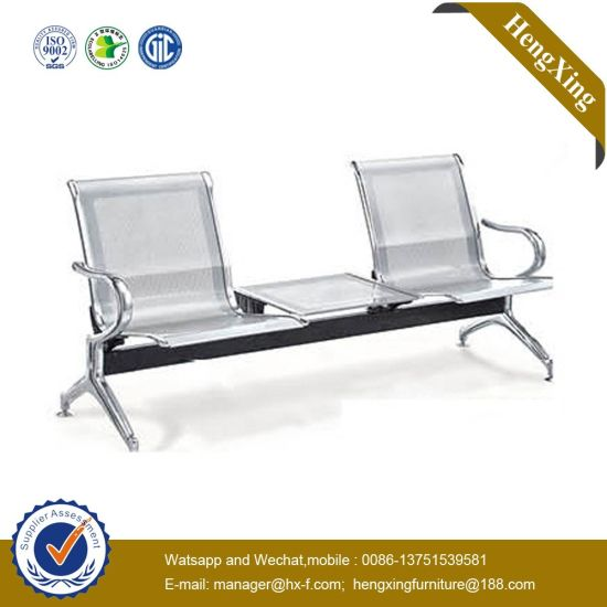 Wondrous Factory Whole Cheap Price Theater Special Airport Furniture Waiting Chair Caraccident5 Cool Chair Designs And Ideas Caraccident5Info