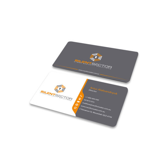 high quality lcd video brochure card promotion video business card - Video Business Cards