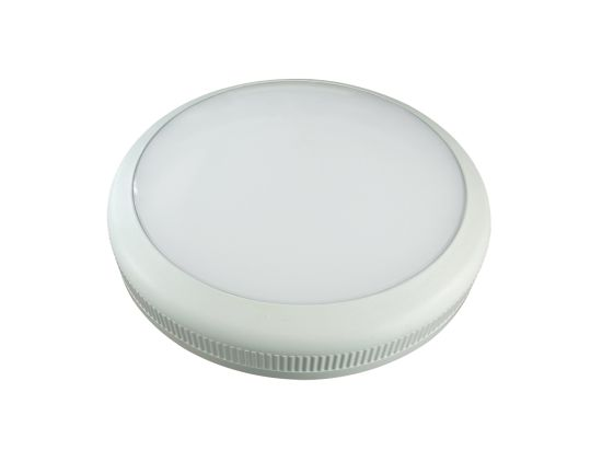 Office Ce RoHS 14W 20W 30W Round LED Ceiling Light, LED Tri-Proof Light