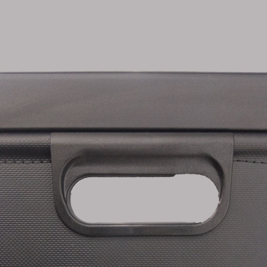 china suv cargo area cover anything auto parts for acura mdx 2007