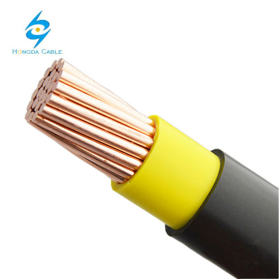 500 mcm messenger wire wire center china 600v single core copper xlpe ttu cable 500mcm 300mcm 2 0awg 1 rh zzhongdacable en made in china com 300 mcm wire 800 mcm wire greentooth Choice Image