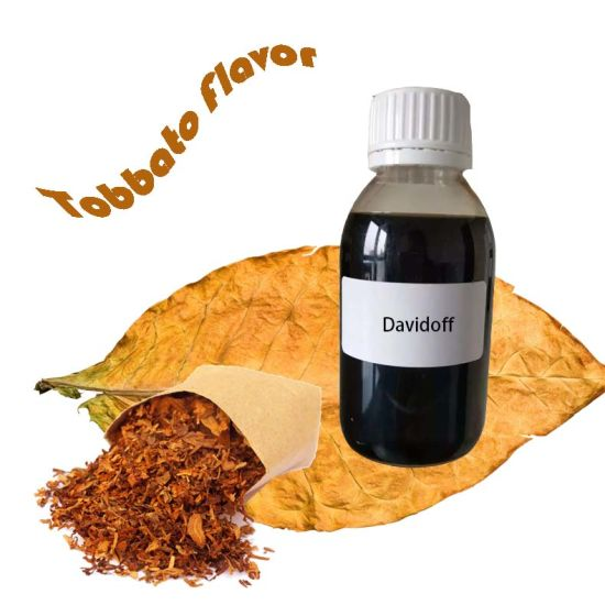 Tobacco Flavors, High Concentrated 555 Tobacco Flavors, State Express Tobacco Flavors The Best Raw Materials of E-Liquids, Vaping, E-Cig, E-Juice. pictures & photos