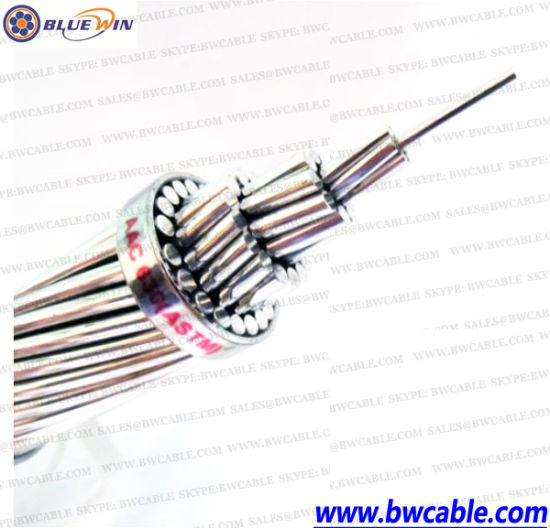 Southwire aac conductor wire center southwire aac conductor wire center u2022 rh valmedwire co all aluminum conductor ampacity aac greentooth Images