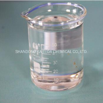 Corrosion Inhibitor HEDP 60% (1-Hydroxy Ethylidene-1, 1-Diphosphonic Acid)