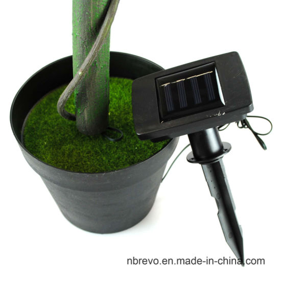 Solar Garden Topairy Light (RS116) pictures & photos