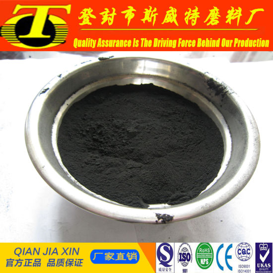Wood Based Activated Carbon for Decolorizing in Food Industry