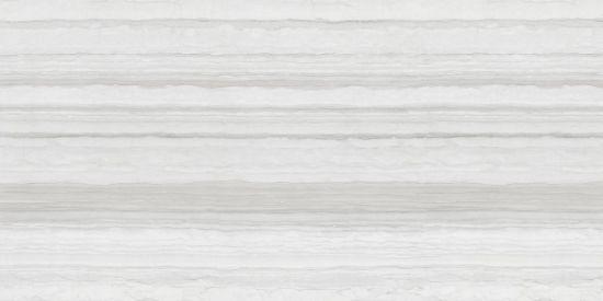 Polished Glazed Porcelain Tile - Fullbody Marble Tile - 1242