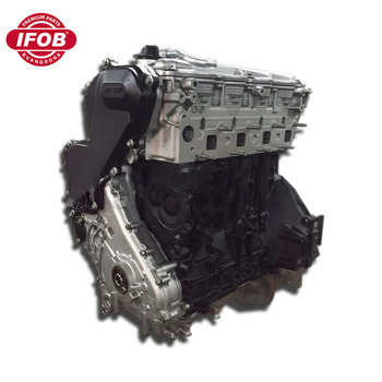 Saiding High Quality Engine Assembly for Navara D22 Pick up King Cab Frontier Yd25 Dti 16V 2.5 LTR