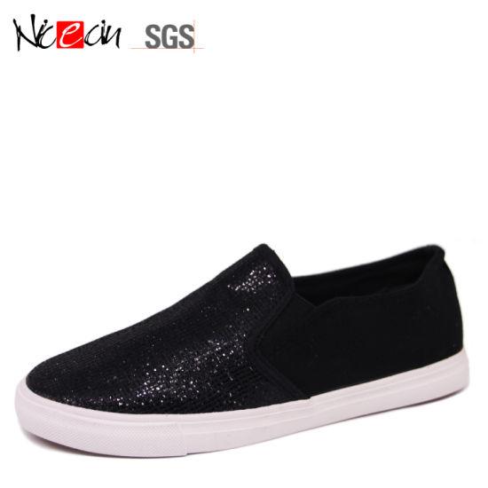 Casual Sneaker Sport Shoe
