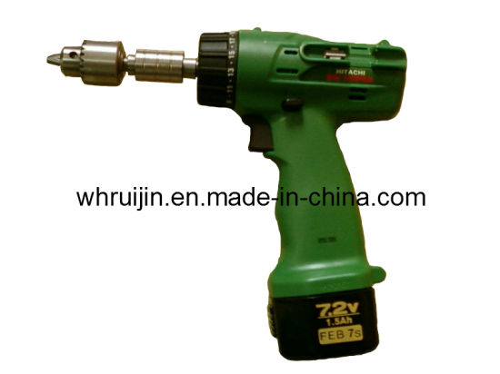 Medical Device Surgical Cordless Drill CD-1010