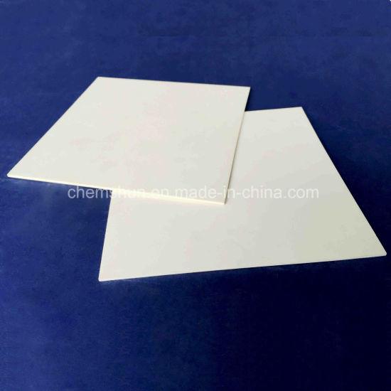 Fine 12 Ceramic Tile Huge 12 Inch Floor Tiles Round 18X18 Floor Tile Patterns 2 X 2 Ceiling Tile Youthful 24X24 Floor Tile Gray2X4 Vinyl Ceiling Tiles China High Temperature Resistance 95% Alumina Ceramic Tile With 2mm ..