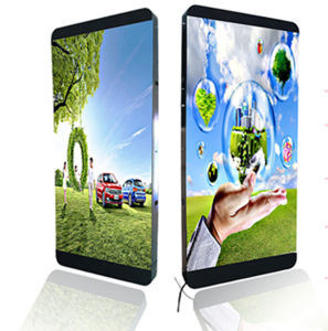 HD-High-Brightness-P4-Outdoor-Lighting-Pole-LED-Display-Wireless-Control