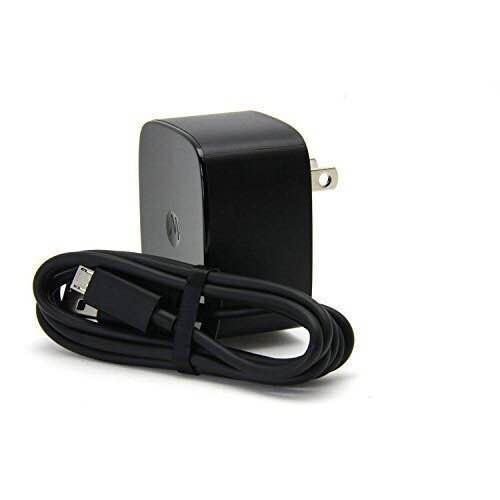 Factory Wholesale Phone Wall USB Charger for Motorola Z