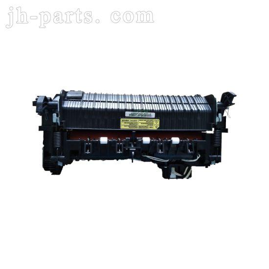 Fuser Kit Jc91-01159A Generic Fuser Assembly for M5370 110 Volt Fuser Fixing Unit