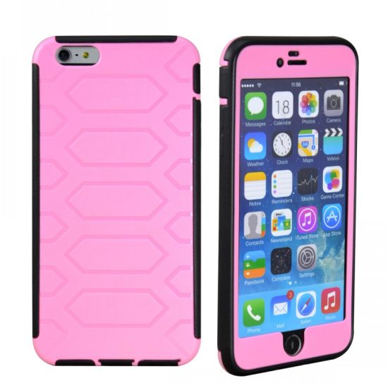 Hot Selling Mobile/Cell Phone Case for iPhone 6