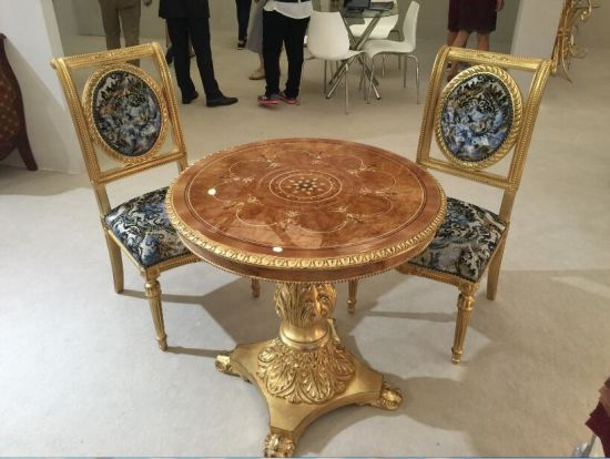 Middle eastern style furniture Seating European Style Table And Chairluxury Middle East Style Restaurant Furniturehotel Furnituredining Room Furniture glpld037 Pinterest China European Style Table And Chairluxury Middle East Style
