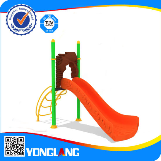 safety Slide Apply to Amusement Park for Children pictures & photos