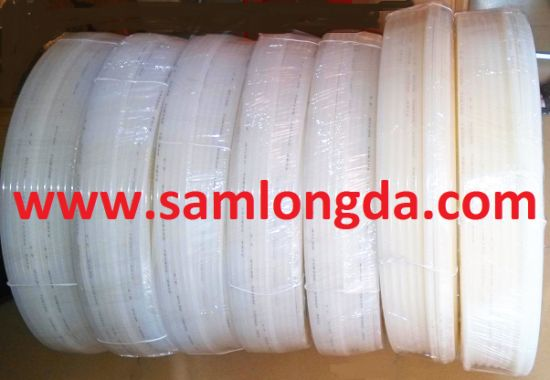 Polyamide PA Hose for Air (PA6 PA11 PA12 tube) pictures & photos