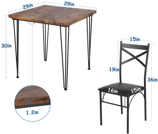 New Design Modern Marble Extendable Dining Table And Chairs China Dining Table Set Dining Room Furniture Dining Table Designs Made In China Com
