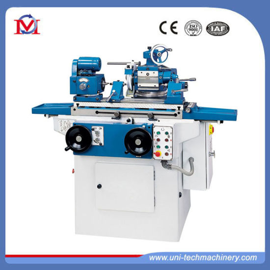 Universal Tool Grinder Machine (2M9120A)