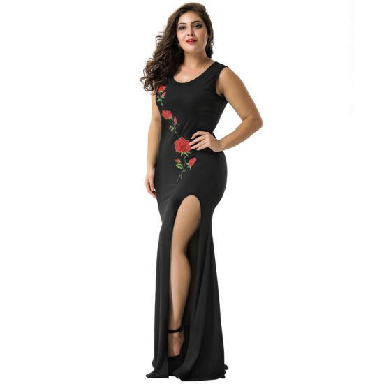 07354a11ba1 China Wholesale Sexy Prom Party Club Bodycon Dress - China Dress ...