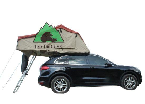Folding Tent/Roof Top Tent/Outdoor Tent  sc 1 st  Yongkang Little Rock Industry u0026 Trade Co. Ltd. & China Folding Tent/Roof Top Tent/Outdoor Tent - China Roof Top ...