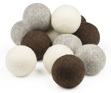 Hot Sale High Quality Wool Felt Ball pictures & photos