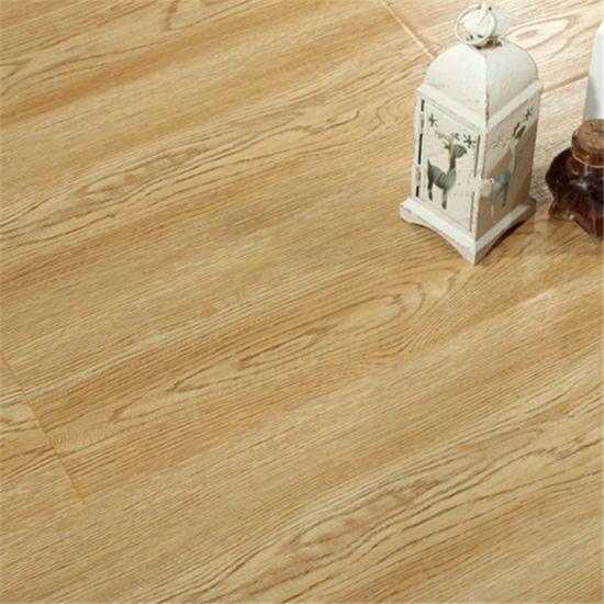 China Bamboo Horizontal Waterproof, Waterproof Bamboo Laminate Flooring