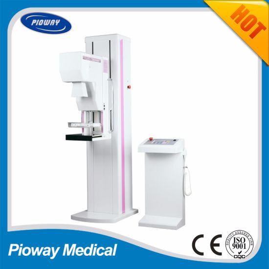 Mammography Machine 0intraductal Papilloma Mammography X Ray System (BTX9800B)