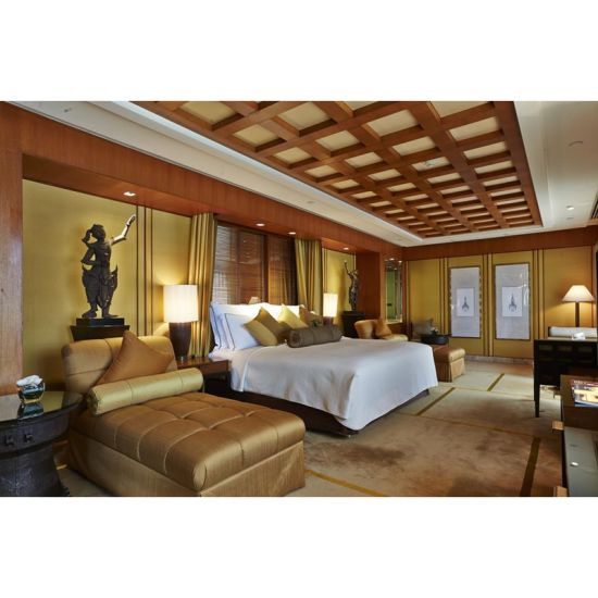 china american franchise new factory designs standard hotel
