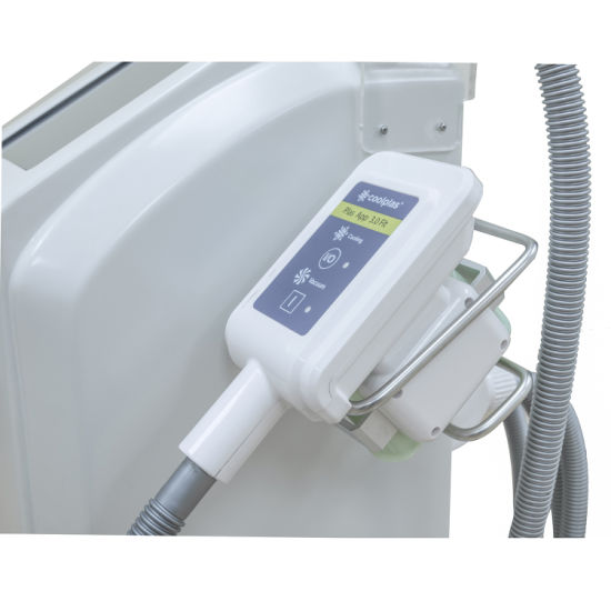 Best Cryolipolysis Fat Reduction Weight Loss Machine with Ce pictures & photos