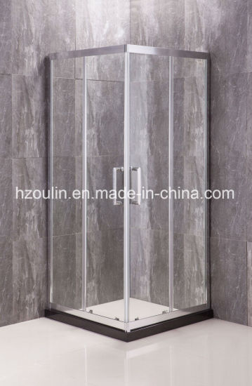 Expert Manufacturer of Square Shower Cubicle