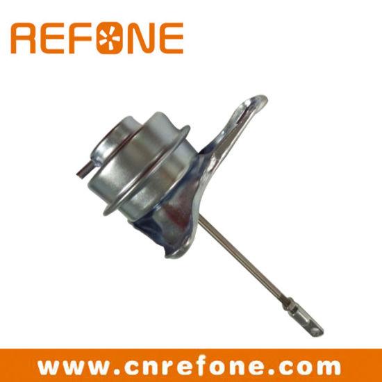China 49131-18651 Turbo Parts Kits Wastegate Actuator
