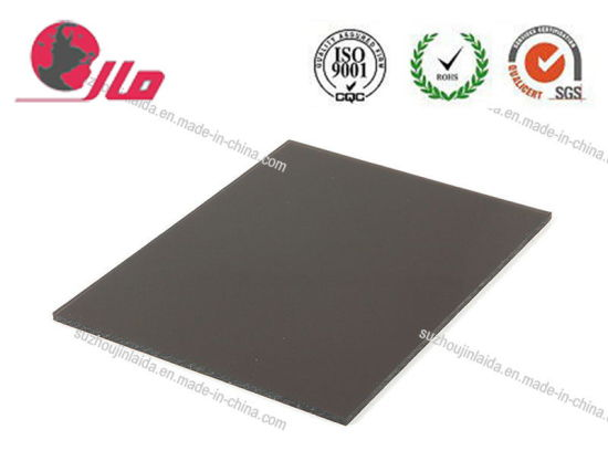 Anti-Static Materials Polycarbonate, PC-ESD Sheet pictures & photos
