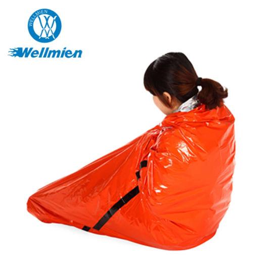 Fine Cold Weather Emergency Sleeping Bags Cjindustries Chair Design For Home Cjindustriesco