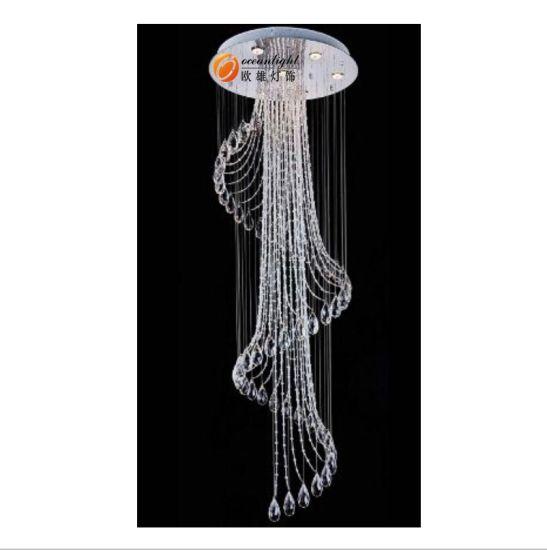 Project Chandelier Chandelier Chandelier Lighting Crystal Chandelier Lighting Ceiling Light Chandelier